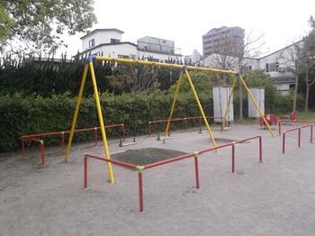 篠崎第三公園003.jpg