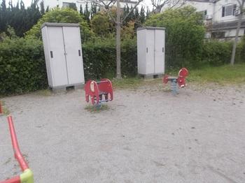 篠崎第三公園004.jpg