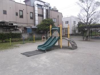 篠崎第三公園005.jpg