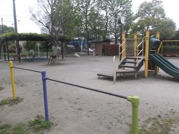 篠崎第三公園007.jpg