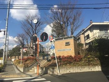 経堂けやき公園001.jpg
