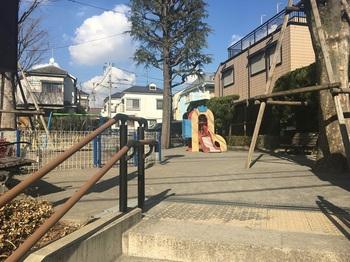 経堂けやき公園002.jpg