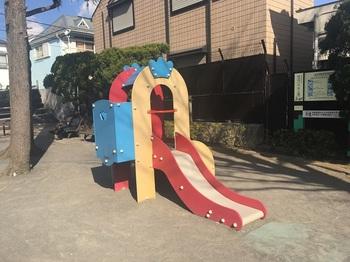 経堂けやき公園004.jpg