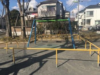経堂けやき公園005.jpg