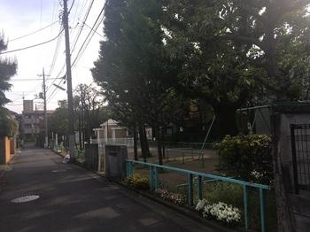 経堂児童遊園001.jpg