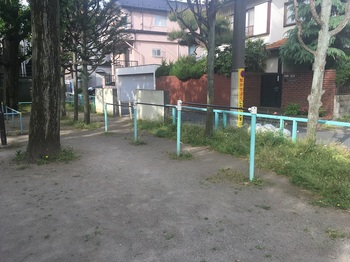 経堂児童遊園004.jpg
