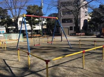 綾南公園003.jpg