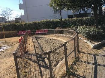 綾瀬二丁目ふれあい公園002.jpg