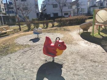 綾瀬二丁目ふれあい公園004.jpg
