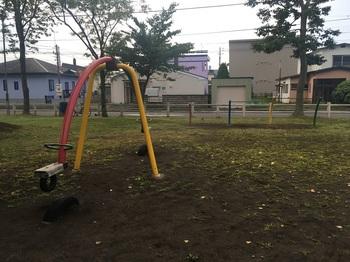 緑町一丁目公園004.jpg