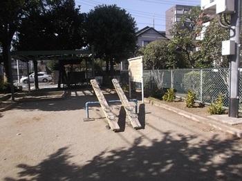 緑町公園003.jpg