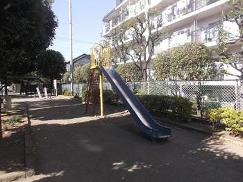 緑町公園004.jpg