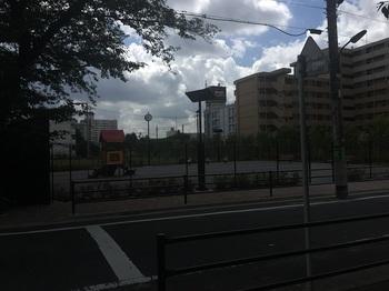 練馬北町宿舎001.jpg