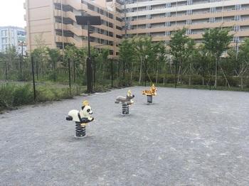 練馬北町宿舎004.jpg