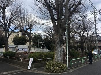 練馬春日町四丁目アパート001.jpg
