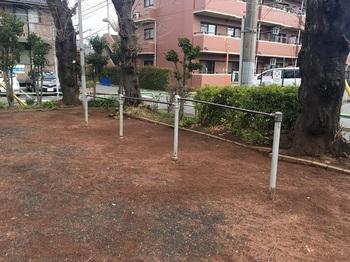練馬春日町四丁目アパート003.jpg