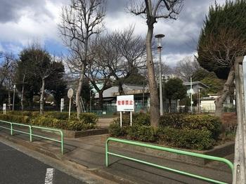 練馬春日町四丁目アパート005.jpg