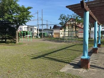 美園三丁目公園002.jpg