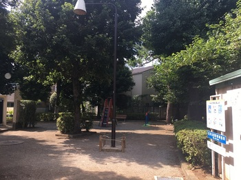 羽根木二丁目公園002.jpg