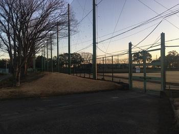 羽生中央公園003.jpg