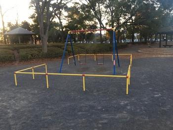 羽生中央公園007.jpg