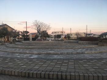 羽生平和公園003.jpg