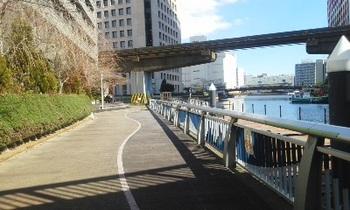 芝浦西運河緑地003.jpg