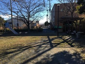 花畑八丁目児童遊園003.jpg