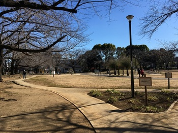 花畑公園003.jpg