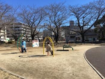 花畑公園004.jpg