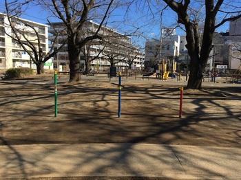花畑公園005.jpg
