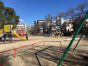 花畑公園016.jpg