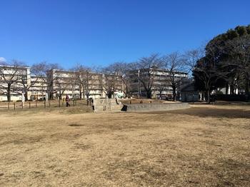 花畑公園017.jpg