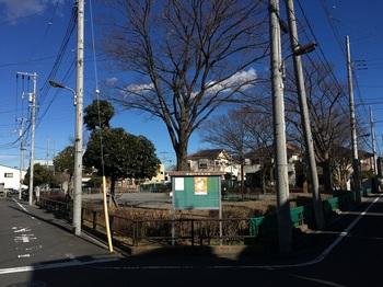 花畑前通公園001.jpg