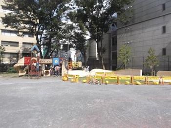 芳林公園002.jpg