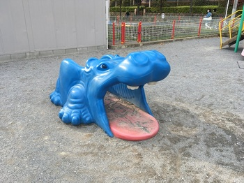 若宮八幡児童遊園003.jpg