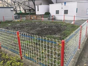 若宮八幡児童遊園005.jpg
