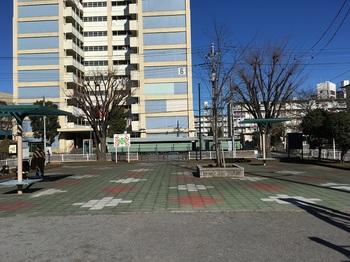 若宮団地004.jpg