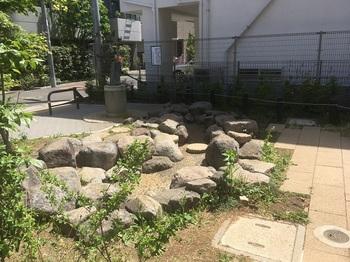 若林もみじ公園002.jpg