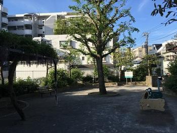 若林五丁目公園002.jpg