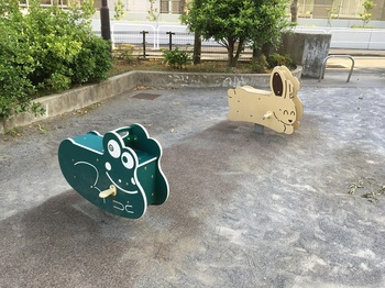 若林五丁目公園003.jpg