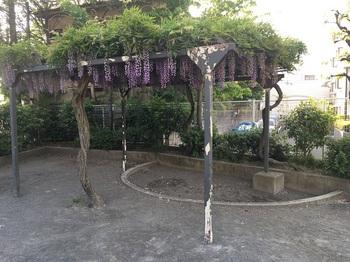 若林五丁目公園004.jpg