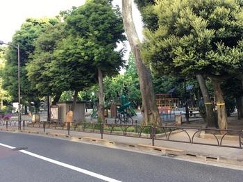 若林公園002.jpg