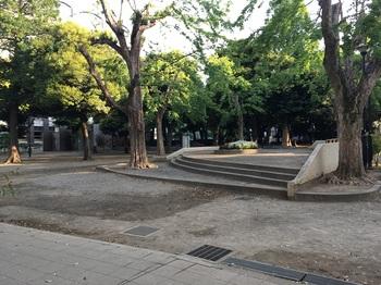 若林公園003.jpg