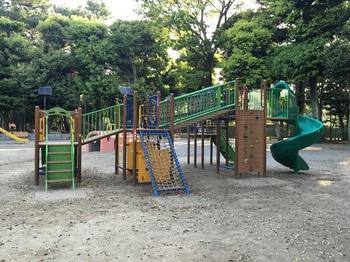 若林公園004.jpg