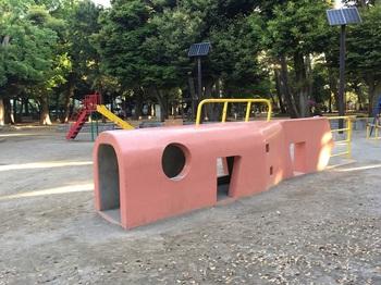 若林公園007.jpg