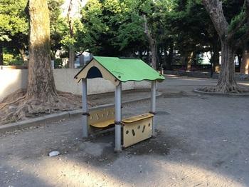 若林公園008.jpg