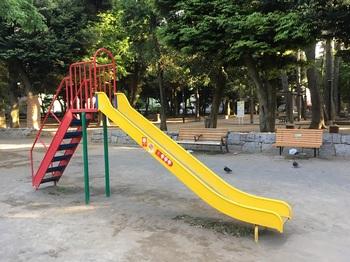 若林公園009.jpg