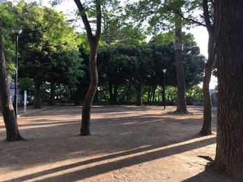 若林公園013.jpg