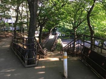 若林公園014.jpg